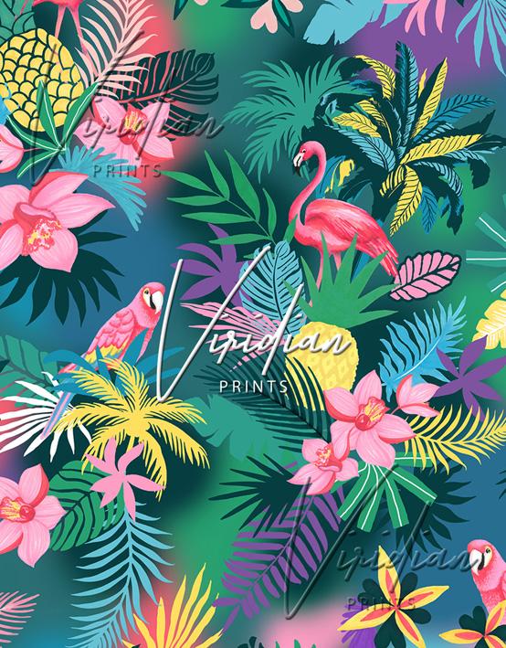 tropical 1 logolu copy